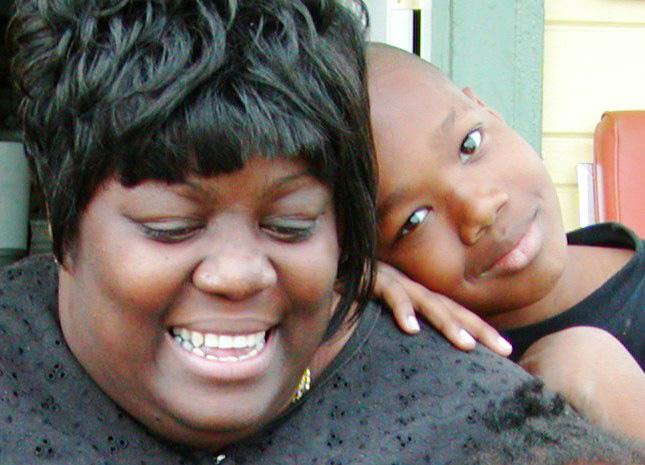 Kinship Families Matter!