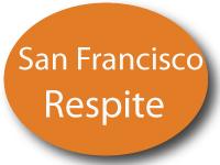 SF Respite
