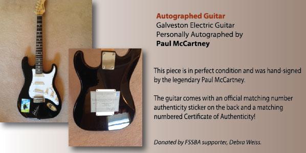 Guitar-web