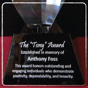 tony-award