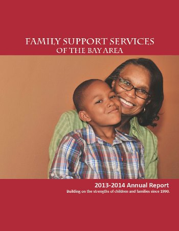 FSSBA-Annual-report-2014