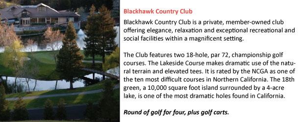 7-blackhawk