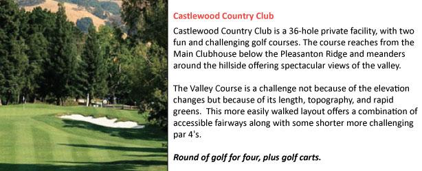 8-castlewood