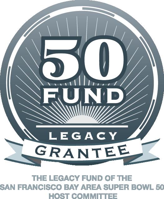 50_FUND_logo_Tagline_GRANTEE