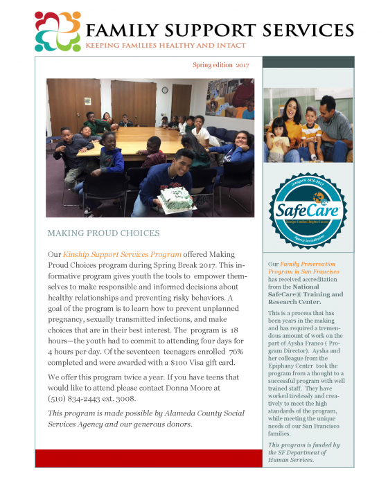 Spring Newsletter 2017_Page_1