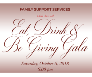 family_support_services_gala_header